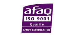 afaq-9001-qualite