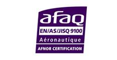afaq-9001