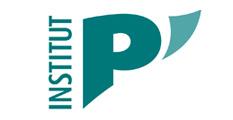 institut-p