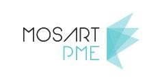 mosart-pme